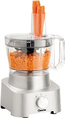 Bartscher Food Processor FP1000