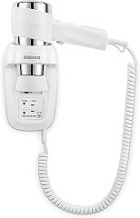 Valera Action Protect 1600 Shaver white