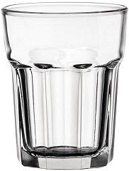 Olympia Orleans halbgetafelte Tumbler 20cl